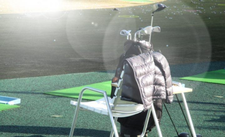 まずはこれだけ!初心者が最低限必要なゴルフクラブの本数を解説!