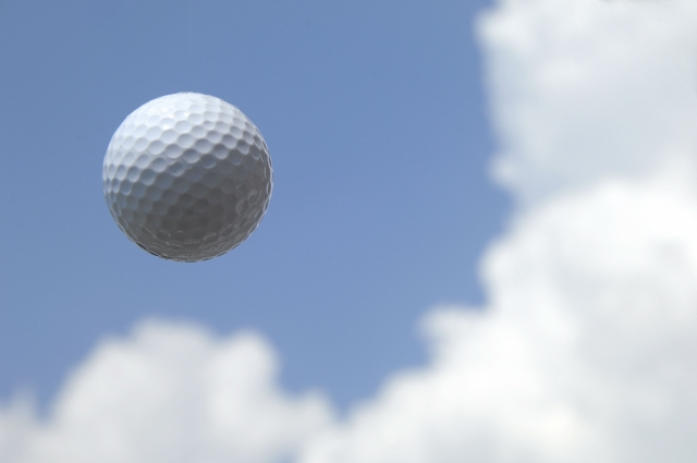2. 高反発ボールを使用するときの注意点