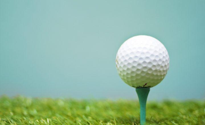 初心者から上級者まで!ゴルフのティーごとの特徴と選び方を徹底解説!