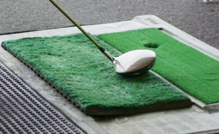 初心者におすすめ!ゴルフクラブの選び方と特徴を徹底解説!