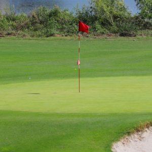 できないと恥ずかしい!グリーン周りでのゴルフのマナー総まとめ!