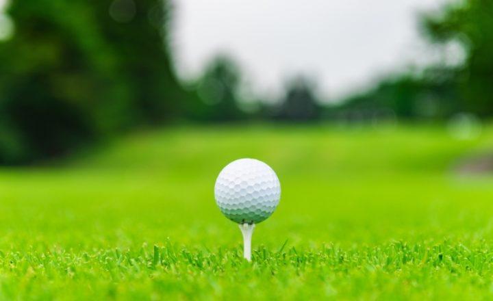 プレゼントにおすすめ!似顔絵入りのゴルフボールの作り方と人気店6選!