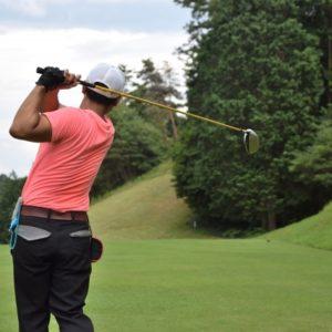 ゴルフのスイングが安定しない!その原因を克服する3つのコツと練習方法!