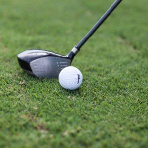 【悩み別】バランス調整で理想のゴルフクラブに!正しい鉛の貼り方のコツを解説!