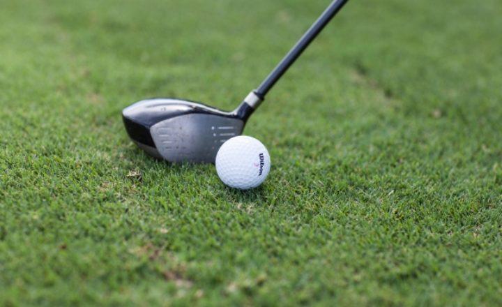 【悩み別】バランス調整で理想のゴルフクラブへ!正しい鉛の貼り方のコツを解説!
