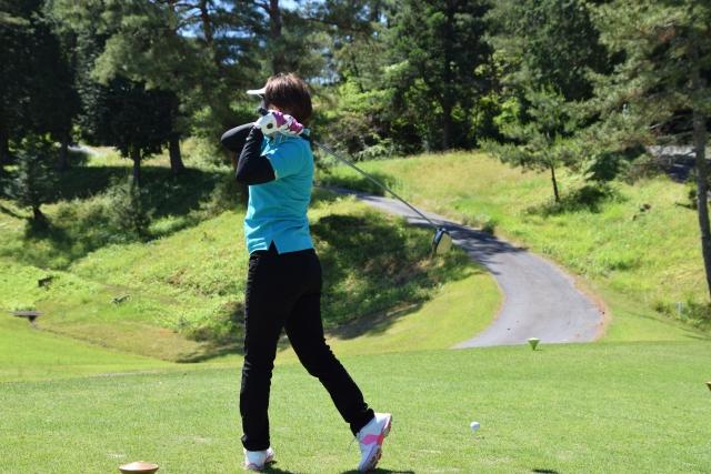 2. ゴルフクラブのバランスが違うとどうなるの?