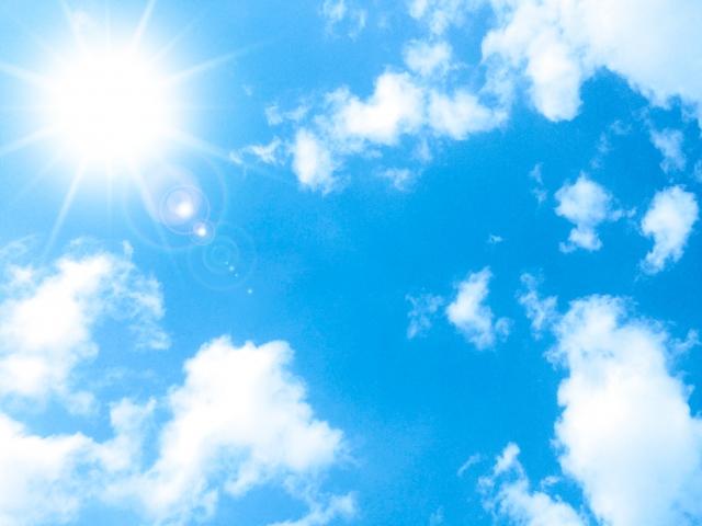 1. ゴルフ場での日焼け対策について