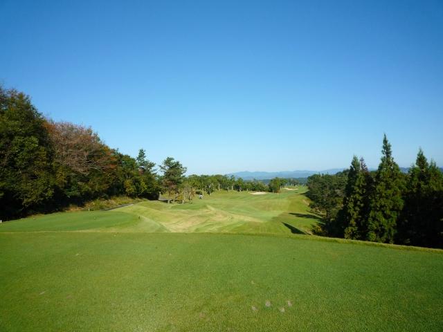 3. ゴルフ場で長袖を着てプレーする方法