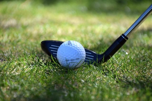2. 初心者ゴルファーにおすすめなウッド型ユーティリティーの選び方