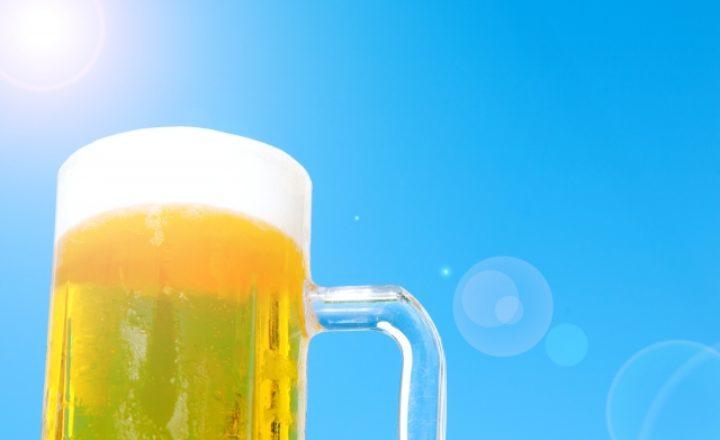 ゴルフ場でのビールやお酒はOK?スコアへの影響と飲酒運転の危険性を解説!