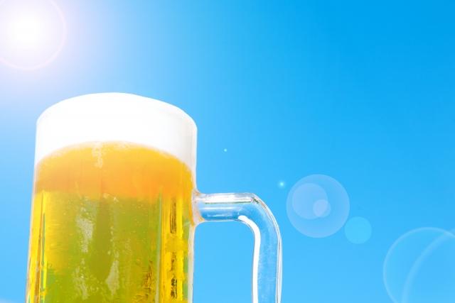 3. 飲酒による脱水症状に気をつけよう