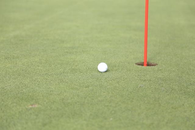 2. ゴルフスコア100切りに向けた各ショットの考え方