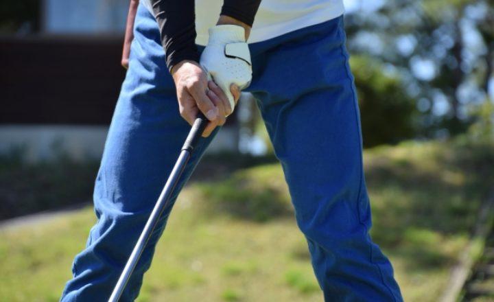 ゴルフで手の日焼けを防止!UVカットグローブのおすすめ人気ランキング!