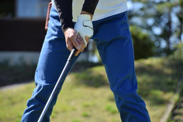 3. 日焼け対策として特におすすめのゴルフグローブ