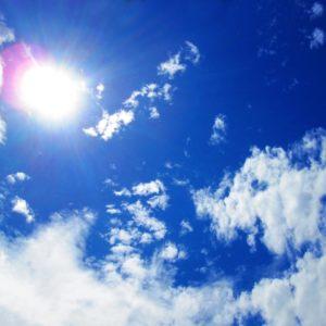 【完全版】ゴルフの日焼け対策はこれで完璧!紫外線防止のマル秘テクニックを総まとめ!