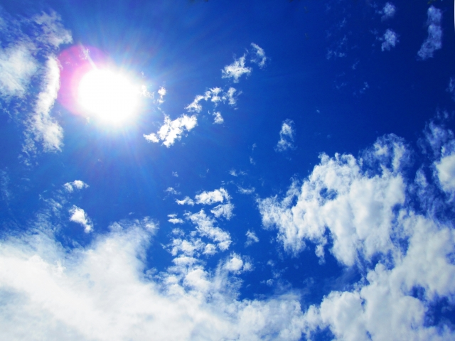 2. 日焼け止め効果の指標