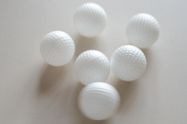 3. ゴルフボールを購入するときの注意点