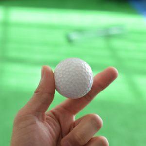 【種類・価格別】初心者におすすめな選び方と人気のゴルフボールランキング!