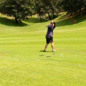 ゴルフスイングのコックとは何?その意味とメリットをまとめてご紹介!
