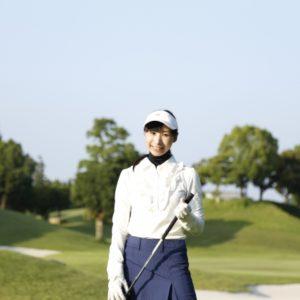 ゴルフの日焼け対策におすすめ!オシャレで人気な帽子ランキング10選!