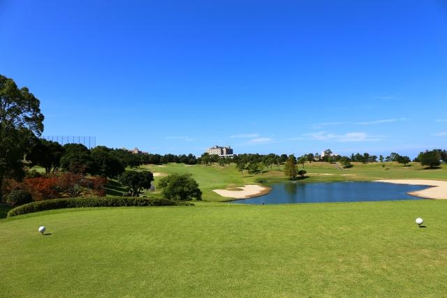 4. ゴルフスイングでコックをほどくタイミングが早いことのデメリット