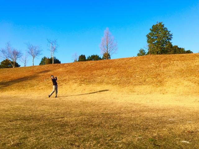 3. ゴルフのスイングでコックする意味とメリット