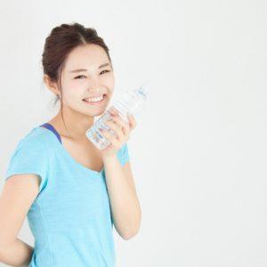 ゴルフの熱中症をしっかり予防!ラウンド中の注意点や水分補給のコツをご紹介!