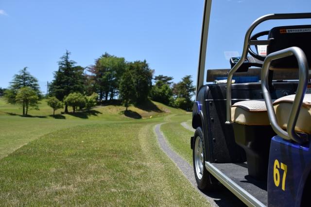 4. カートの飲酒運転を抑制するゴルフ場の対応