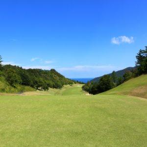 早急にゴルフ130切りを達成!初心者におすすめなラウンドのコツと上達方法!