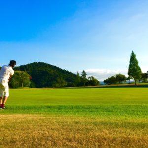 絶対に達成できる!ゴルフ100切りに特化したおすすめなDVD教材の人気ランキングTOP10!