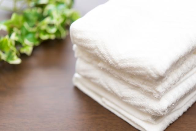 1. 父の日のプレゼントにゴルフ用タオルがおすすめの理由