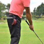 絶対に嬉しい!父の日のギフトに人気なゴルフウェアのおすすめランキング10選!