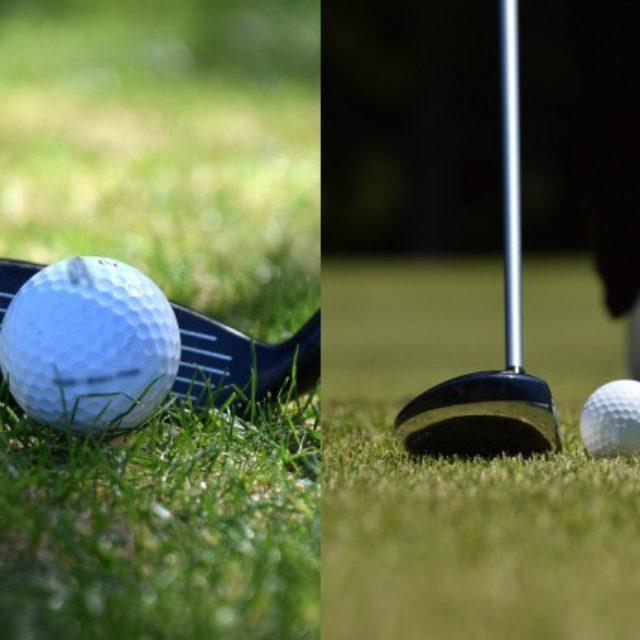 ゴルファーのタイプ別!5番アイアンの代わりにおすすめなゴルフクラブを徹底比較!
