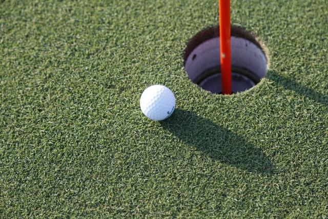 3. ゴルフで120切りするためにはメンタルも大切