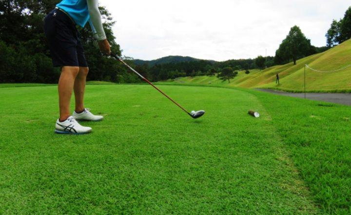 ゴルフ90切り達成のコツを徹底解説!スコアを縮めるための大事なポイントとは?