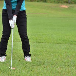 ゴルフ90切りに必要なアイアンの水準!クラブの番手ごとのポイントと練習方法!