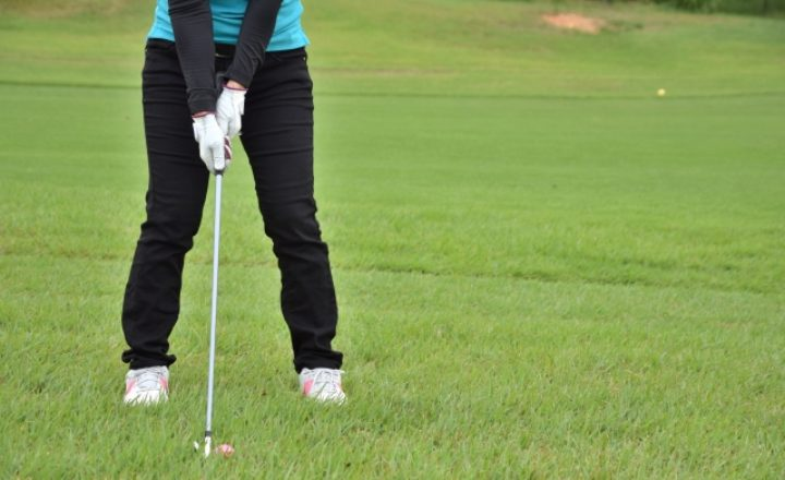 ゴルフ100切り達成へ!アイアンの必須条件と番手の上手な使い分け方法を大公開!