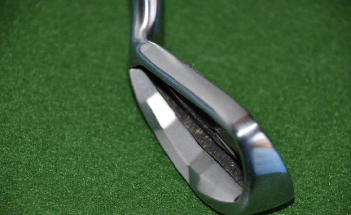 誰でも簡単に測定!自宅でできるゴルフクラブのバランスの測り方と計算方法!