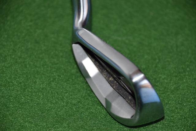 3. ゴルフクラブのバランスの測り方と計算方法を徹底解説