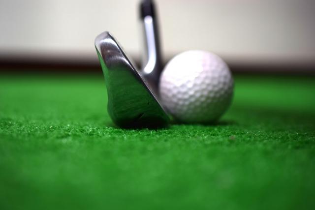 3. 5番アイアンを練習すれば打てるようになるゴルファーにとっての必要性