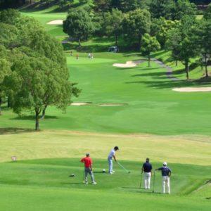 すぐに結果が出る!ゴルフ100切りに必要なコースマネジメントを大公開!