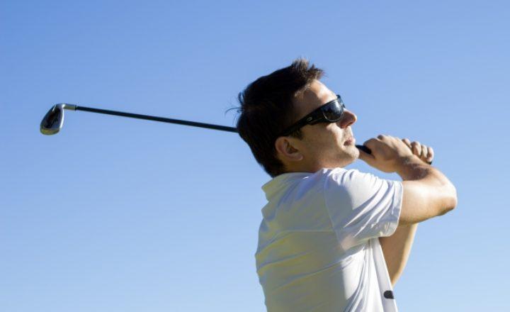 父の日のプレゼントにおすすめ!ゴルフ用サングラスの人気ランキング10選!