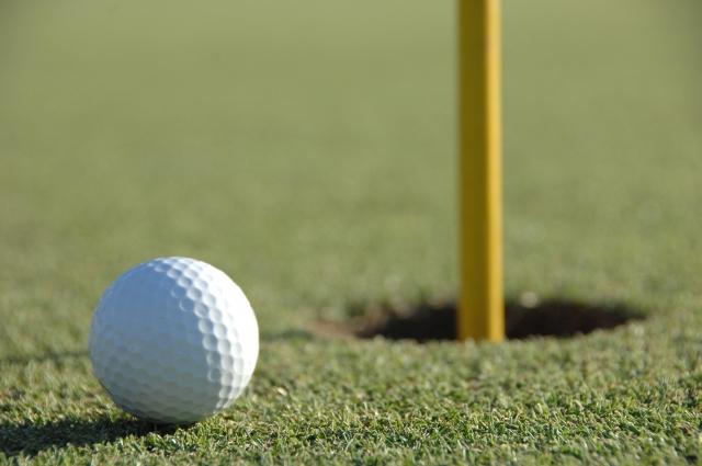 2. ゴルフ90切りに向けて安定したスイングを習得するならDVD教材がおすすめ