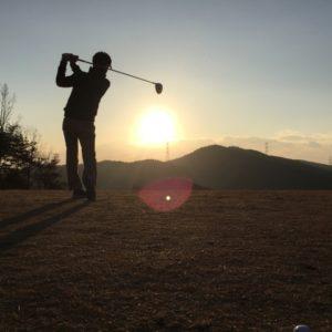 ゴルフ90切りの救世主!絶対達成したい方におすすめなDVD教材の人気ランキングTOP5!