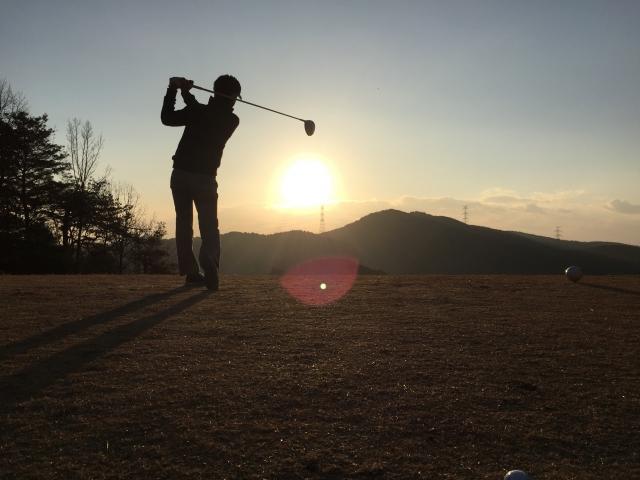 3. ゴルフスコア90切りにおすすめなレッスンDVDの人気ランキング5選!