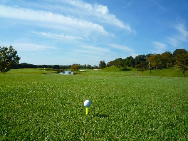 2. ゴルフで太ももの裏が筋肉痛になる原因