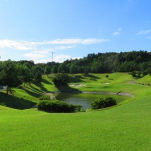 まずは140切り!ゴルフ初心者でも簡単にできる考え方のコツと効率的な上達方法!