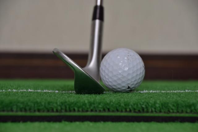 2. ゴルフクラブの新溝ルールとは?