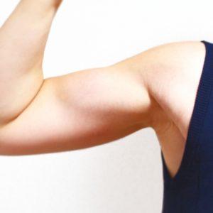 ゴルフで腕が筋肉痛になるのは普通?その原因と予防・解消方法をご紹介!