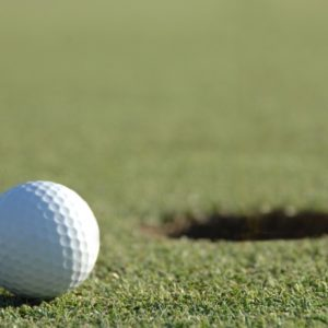 ゴルフの100切りまでに必要なラウンド数って?平均と目安を大公開!